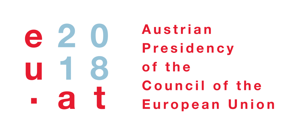 eu2018 Austrian Presidency of the Council of the European Union