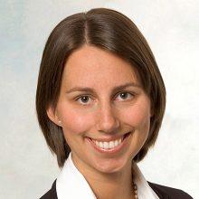 Johanna Vogel