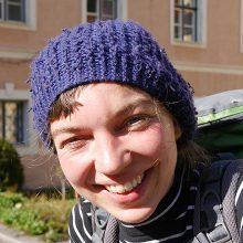Anneke Engel