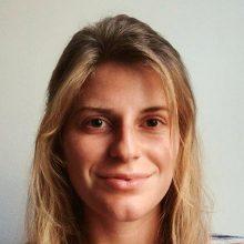 Helene Dallinger