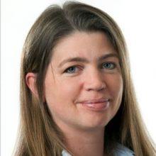 Nina Eisenmenger