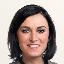 Elisabeth Köstinger