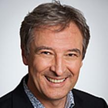 Getzinger Günter