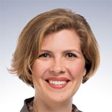 Melanie Mettler