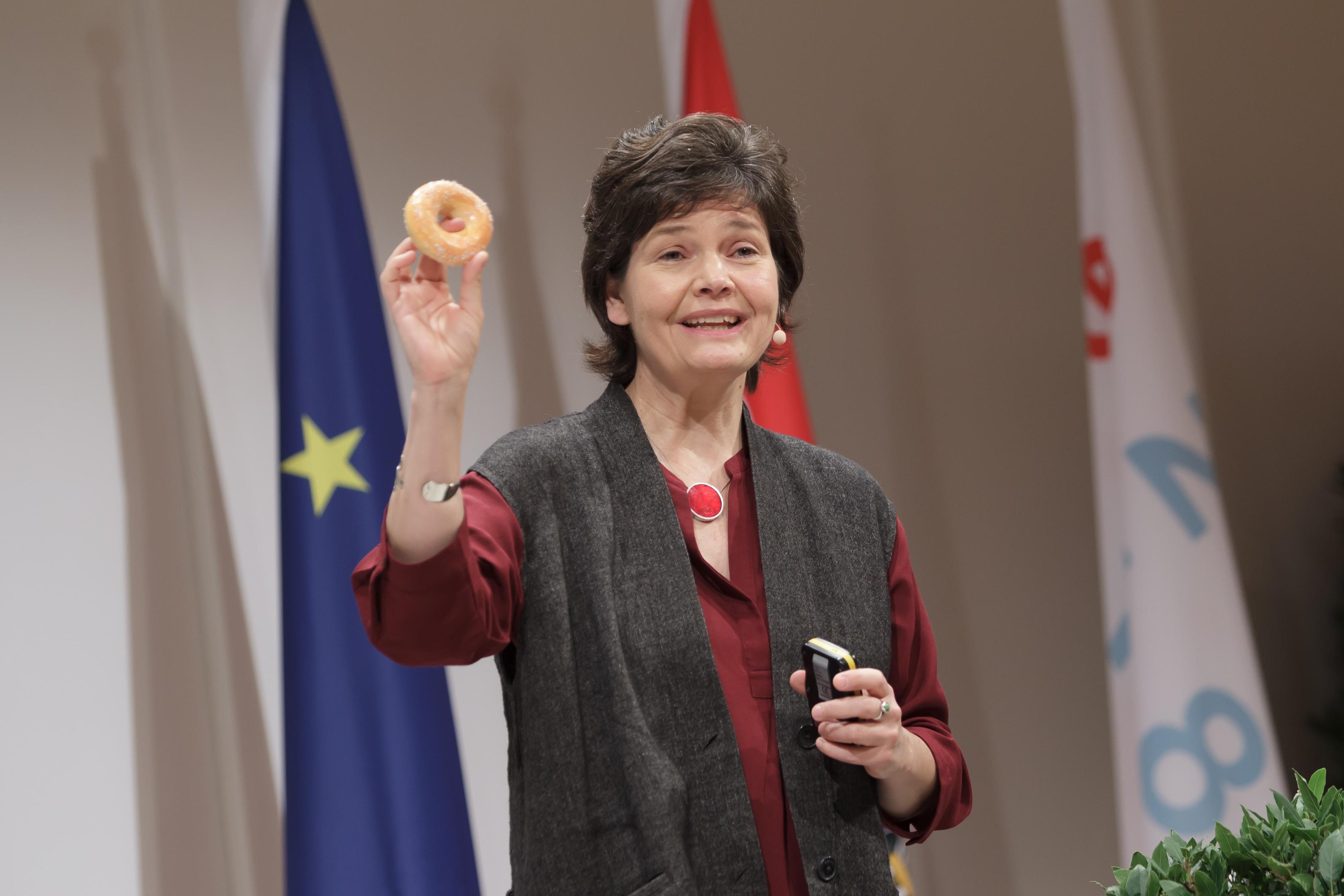 (c) Jana Madzigon