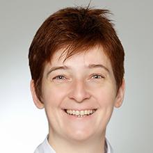 Sigrid Stagl
