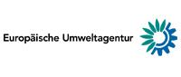 Europäische Umweltagentur
