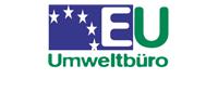 EU Umweltbüro
