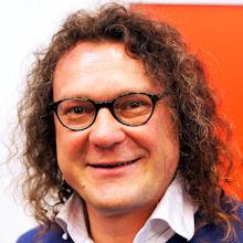 Thomas Kehrbaum