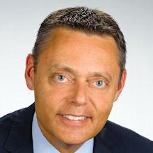 Christoph M. Schneider