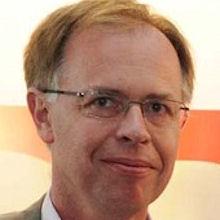 Norbert Feldhofer