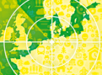 Höchste Lebensqualität in Skandinavien, aber Österreich bei Öko-Indikatoren top