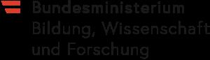 Bundesministerium Bildung, Wissenschaft und Forschung