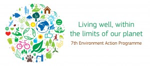 7th Environment Action Programme