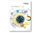 REN21 Jahresbericht 2017