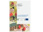 Neue Broschüre österreichischer Praxisbeispiele zur Lokalen Agenda 21