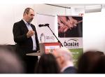 BMNT-Generalsekretär Plank auf ÖKOBÜRO-Veranstaltung: Die SDGs sind Chance für Österreich
