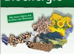 Basisdaten Bioenergie Österreich 2017