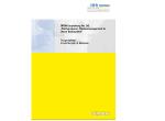 Publikation der Österreichischen Raumordnungskonferenz – ÖROK Empfehlung Nr. 56