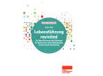 Lebensführung Revisited – Zur Aktualisierung eines Konzepts im Kontext der sozial-ökologischen Transformationsforschung