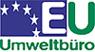 EU Umweltbuero