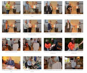Bewusst Gemeinsam Leben - Unterzeichnung Manifest Initiative