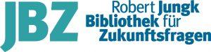 Robert Jungk Bibliothek für Zukunftsfragen