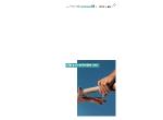 Umweltbundesamt veröffentlicht Klimaschutzbericht