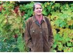 """""""Innerhalb der ökologischen Grenzen gemeinsam gut leben – eine Reflexion"""" zur Emeritierung von Em.O.Univ.Prof.in Dr.inphil. Helga Kromp-Kolb"""