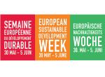 Europäische Nachhaltigkeitswoche (ESDW) 2017