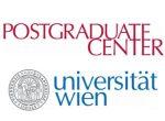 postgraduate-center-univie