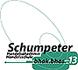 BHAK/HAS Schumpeter