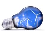 Weiterbildung: Die Zukunft liegt in der erneuerbaren Energie!