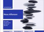 Cover Zeitschrift Ökologisches Wirtschaften