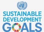 Agenda 2030: Umsetzung bisher dürftig