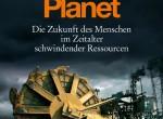 """Buchpräsentation: """"Der geplünderte Planet"""" von Ugo Bardi"""