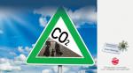 Umweltkongress 2016