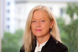 Elisabeth Freytag-Rigler