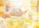 VCÖ Infosheet: Sharing und neue Mobilitätsangebote