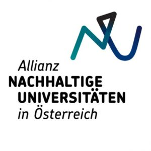 Sustainable Universities in Austria