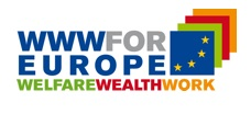 WWW for Europe