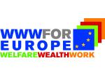 wwwforeurope