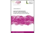 """Zukunftsdossier: """"Wachstumsgrenzen – Die (Post-)Wachstumsdebatte in der aktuellen Fachliteratur"""""""