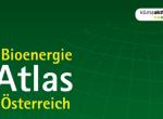 bioenergieatlas