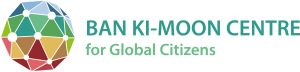Ban Ki-Moon Centre for Global Citizens