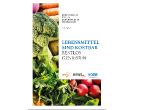 BM Rupprechter präsentierte neue Broschüre zur Vermeidung von Lebensmittelabfällen