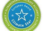 """Europäischer Wettbewerb """"Climate Star 2018"""" gestartet"""