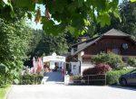Gasthaus Mayrwirt Gemeinde St. Stefan-Afiesl