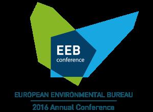 EEB 2016
