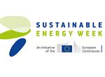 Energy Days 2018: Registrierung gestartet